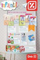Portada Catálogo Dia Bebé
