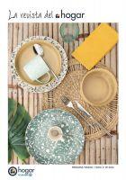 Portada Catálogo E.Leclerc Muebles