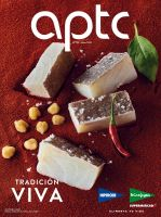 Copertina Catálogo El Corte Inglés CookIdeas