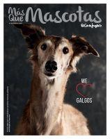 Portada Catálogo el Corte Inglés Mascotas