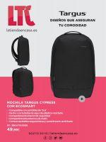 Portada Catálogo El Corte Inglés Ofertas