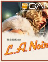 Portada Catálogo Revista Fnac