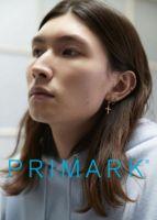 Portada Catálogo Primark Bis