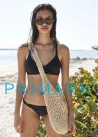 Portada Catálogo Primark Woman