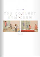 Portada Catálogo Zara Home Niños