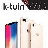 Portada Catálogo K-tuin