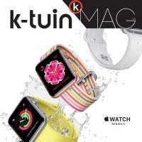 Portada Catálogo K-tuin Magazine