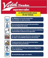 Portada Catálogo Vidal
