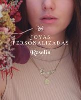 Portada Catálogo Roselin Especiales