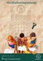 Portada Catálogo Casa del Libro Catalán
