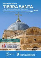 Portada Catálogo Barceló Viajes Destinos