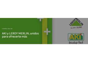 Portada Catálogo Aki Cataluña
