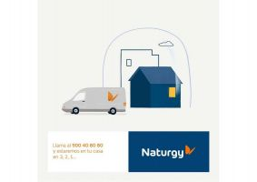 Portada Catálogo Naturgy