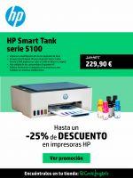 Portada Catálogo HP