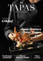 Portada Catálogo Gros Mercat País Vasco