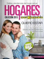 Nuevas ofertas y catalogos merkamueble - Catalogo ofertas merkamueble ...