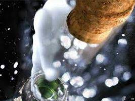 Logo ¿Cómo elegir el Champagne para cada Ocasión?