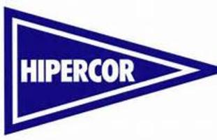 f576f34e0ee Hipercor - NUEVOS CATALOGOS y Ofertas