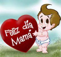 Logo Origenes del Día de la Madre