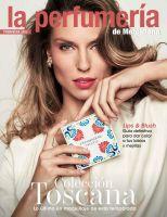 Portada Catálogo Revista Mercadona