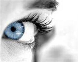 Logo Cuidado de los Ojos