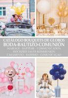Party Fiesta Nuevos Catalogos Y Ofertas