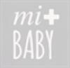 Logo Mi Baby