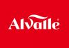 Logo Alvalle