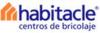 Logo Habitacle