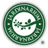 Logo Jardinarium