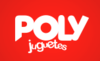 Logo Poly Juguetes